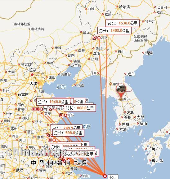 苏州手绘地图电子版