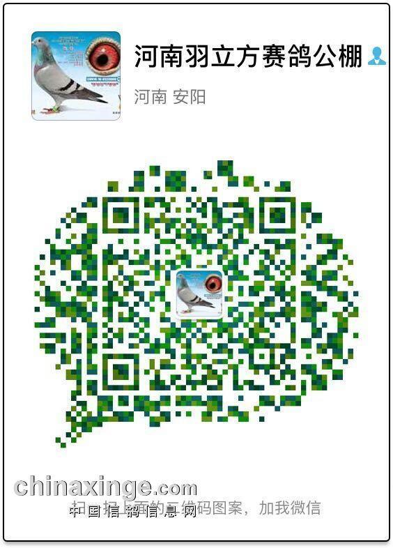 http://gdgp0.chinaxinge.com/pic4/201612/20161230235040100.jpg
